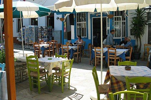Samos 2004 094