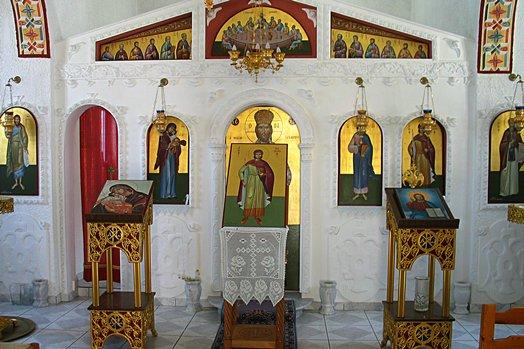 Samos 2004 095