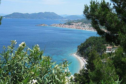 Samos 2004 096