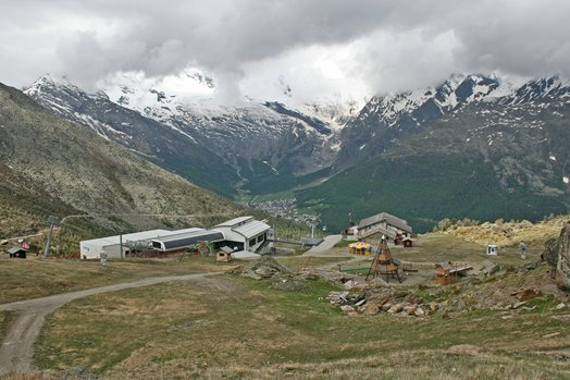 Zwitserland juni 2008 001