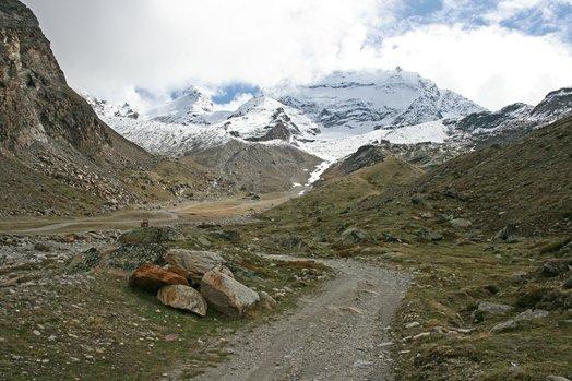 Zwitserland juni 2008 002