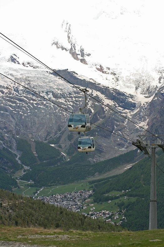 Zwitserland juni 2008 016