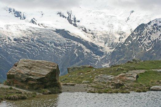 Zwitserland juni 2008 017