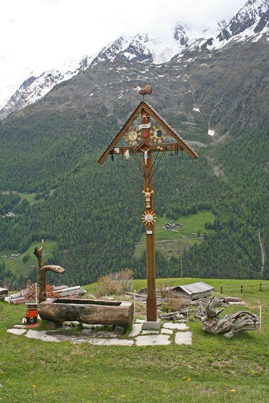 Zwitserland juni 2008 024
