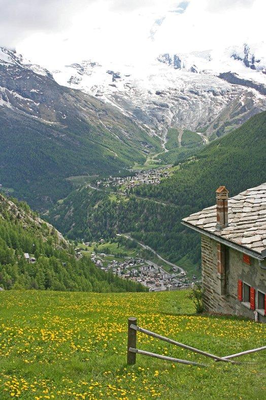 Zwitserland juni 2008 025