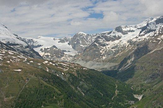 Zwitserland juni 2008 027