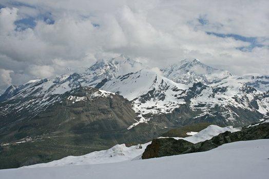 Zwitserland juni 2008 028