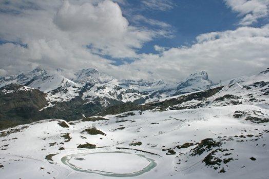 Zwitserland juni 2008 029