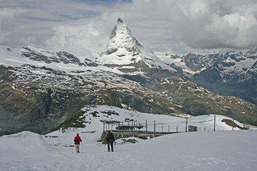 Zwitserland juni 2008 030