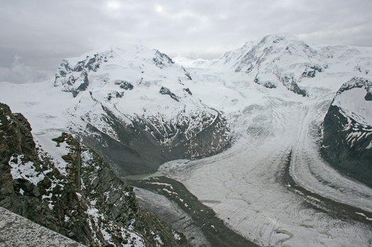 Zwitserland juni 2008 031