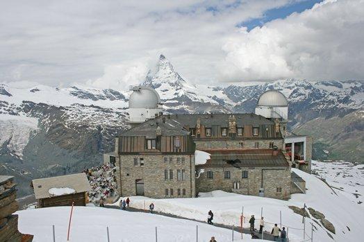 Zwitserland juni 2008 032