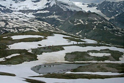 Zwitserland juni 2008 035