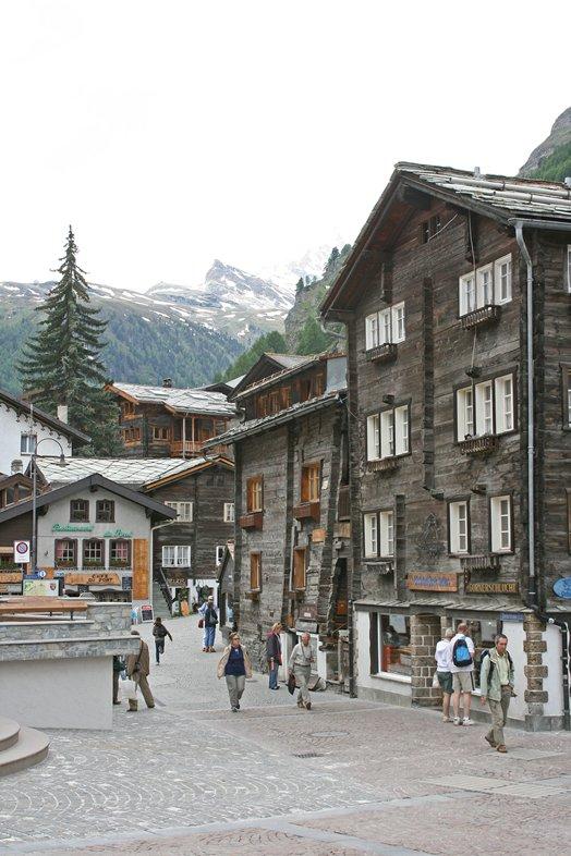 Zwitserland juni 2008 037