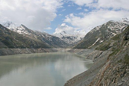 Zwitserland juni 2008 038
