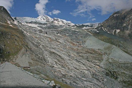 Zwitserland juni 2008 039