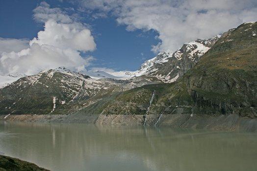 Zwitserland juni 2008 040