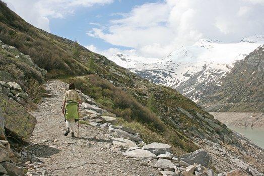 Zwitserland juni 2008 041
