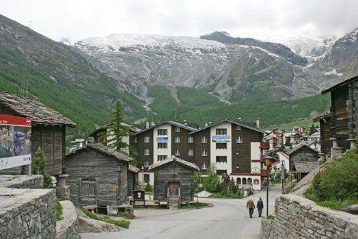 Zwitserland juni 2008 046