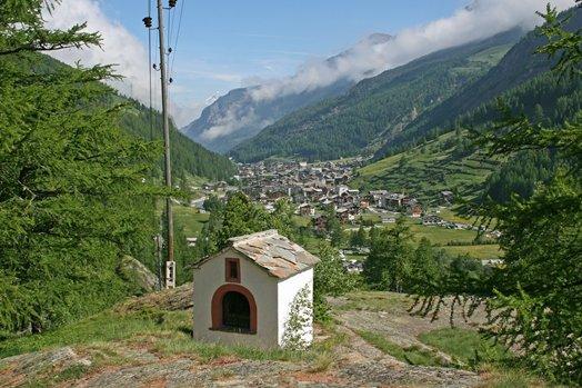 Zwitserland juni 2008 048