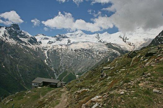 Zwitserland juni 2008 051