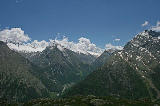 Zwitserland juni 2008 052
