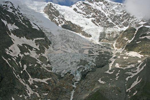 Zwitserland juni 2008 054