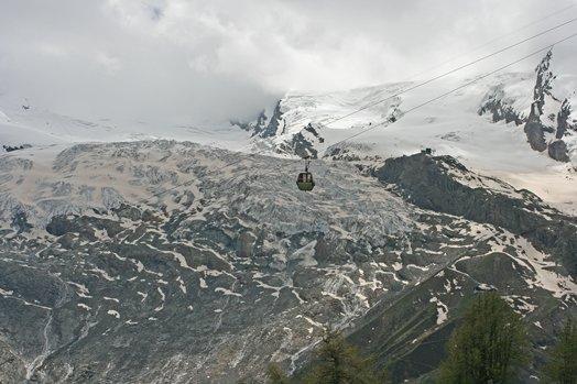 Zwitserland juni 2008 060