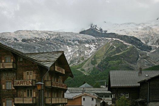 Zwitserland juni 2008 062