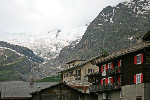 Zwitserland juni 2008 063