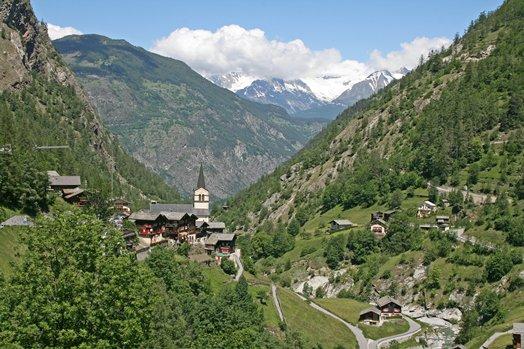 Zwitserland juni 2008 067