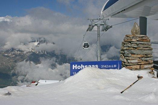 Zwitserland juni 2008 068