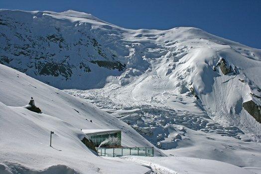 Zwitserland juni 2008 069