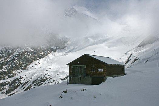 Zwitserland juni 2008 070