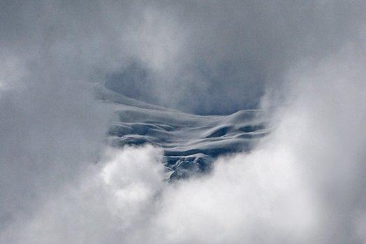 Zwitserland juni 2008 071
