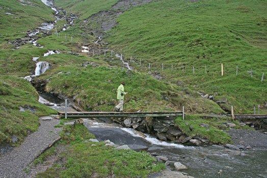 Zwitserland juni 2008 076