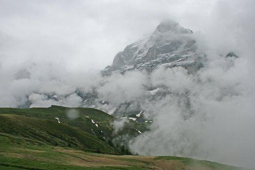 Zwitserland juni 2008 077