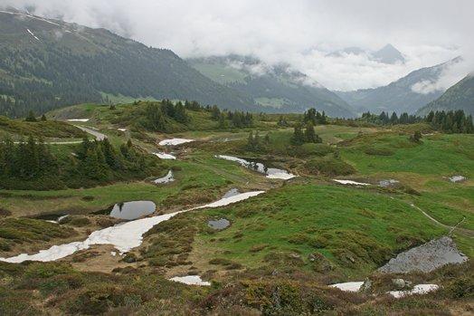 Zwitserland juni 2008 080