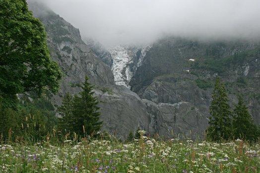 Zwitserland juni 2008 083