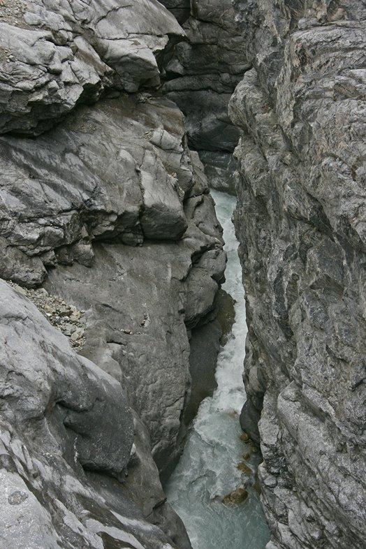 Zwitserland juni 2008 084