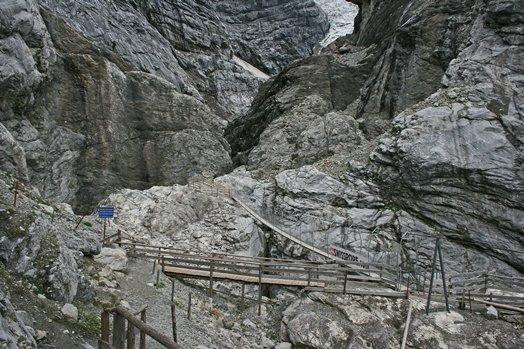 Zwitserland juni 2008 085