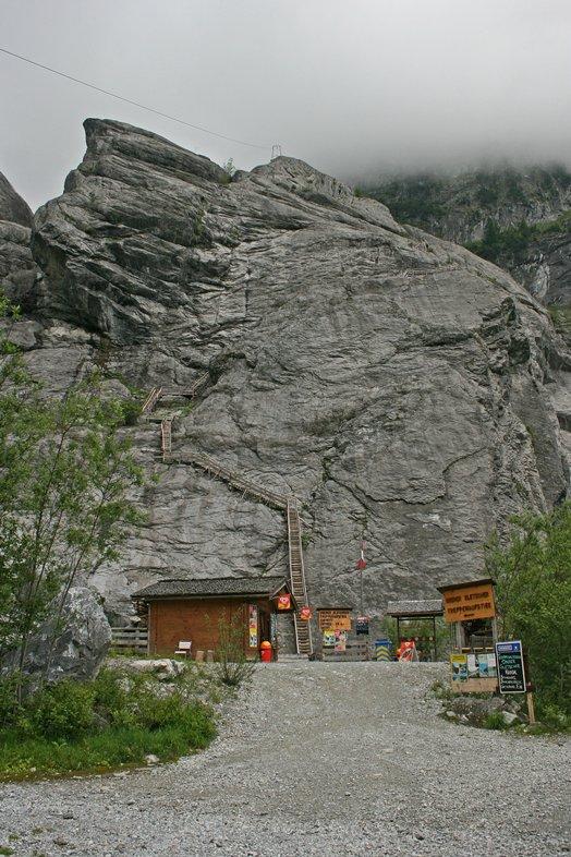Zwitserland juni 2008 086