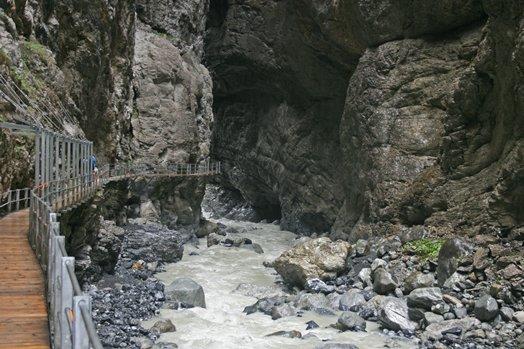 Zwitserland juni 2008 090