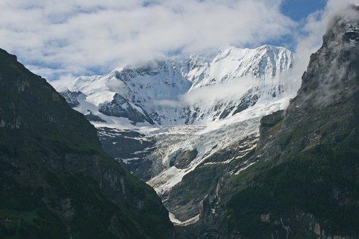 Zwitserland juni 2008 091