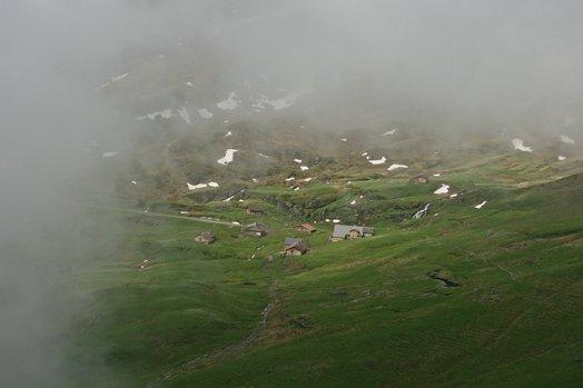 Zwitserland juni 2008 093