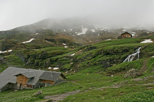 Zwitserland juni 2008 095