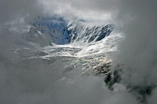 Zwitserland juni 2008 097