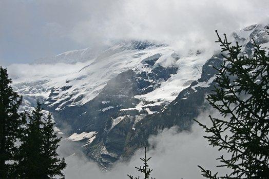 Zwitserland juni 2008 098