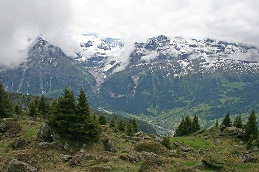 Zwitserland juni 2008 100