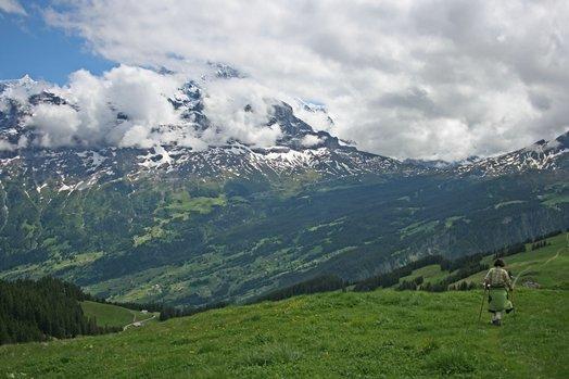 Zwitserland juni 2008 104