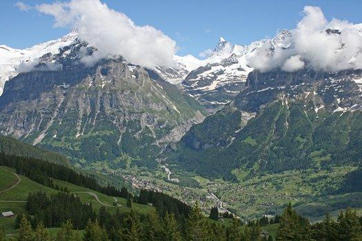 Zwitserland juni 2008 105